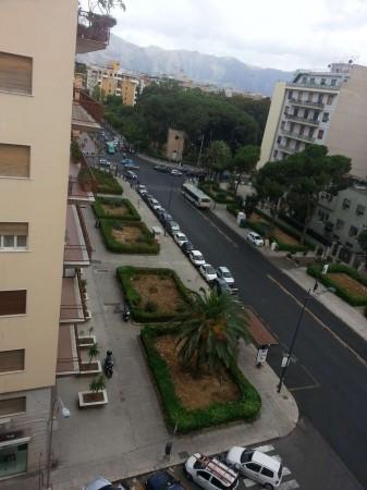 Appartamento, Laurana Francesco, Libertà, Vendita - Palermo (Palermo)