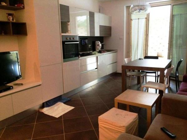 Appartamento in vendita a Cupra Marittima, 3 locali, prezzo € 200.000 | Cambiocasa.it