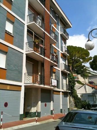 Bilocale Laigueglia Via Novara 1