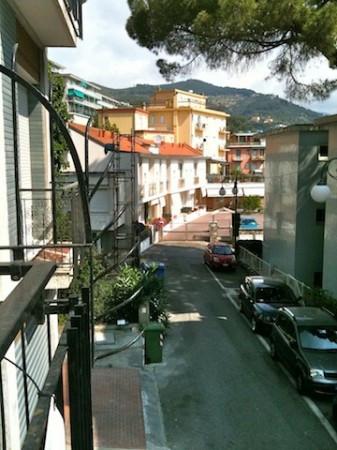 Bilocale Laigueglia Via Novara 10