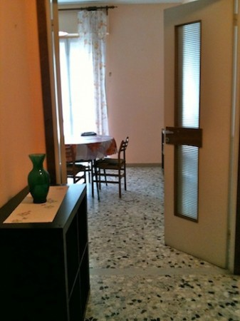 Bilocale Laigueglia Via Novara 2