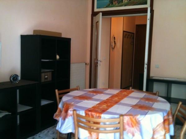 Bilocale Laigueglia Via Novara 3