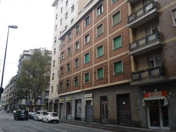Appartamento in vendita a Torino, 3 locali, zona Zona: 15 . Pozzo Strada, Parella, prezzo € 65.000 | Cambiocasa.it