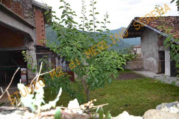 Soluzione Indipendente in vendita a Priola, 6 locali, prezzo € 90.000   Cambio Casa.it