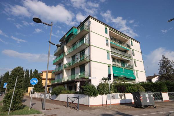 Appartamento in vendita a Comacchio, 3 locali, prezzo € 110.000 | CambioCasa.it