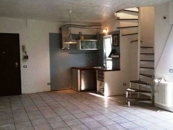 Appartamento in vendita a Cerveteri, 4 locali, prezzo € 149.000 | Cambiocasa.it