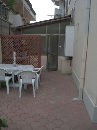 Bilocale Viareggio Via Fabio Filzi 2
