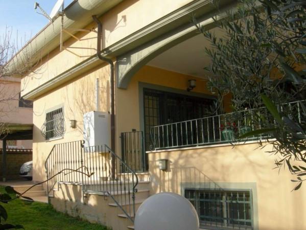 Soluzione Indipendente in vendita a Nettuno, 9999 locali, prezzo € 380.000 | Cambio Casa.it