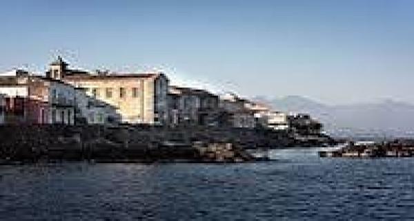 Villa in vendita a Riposto, 6 locali, prezzo € 180.000 | Cambio Casa.it