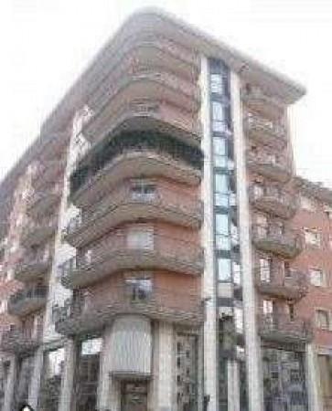 Negozio / Locale in affitto a Torino, 1 locali, zona Zona: 8 . San Paolo, Cenisia, prezzo € 300 | Cambio Casa.it