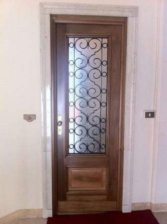 Appartamento in Affitto a Torino Semicentro: 4 locali, 125 mq