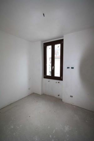 Bilocale Villa Guardia Via Arno 3