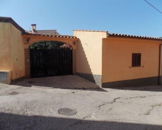 Rustico / Casale in vendita a Villaputzu, 6 locali, prezzo € 130.000 | Cambio Casa.it