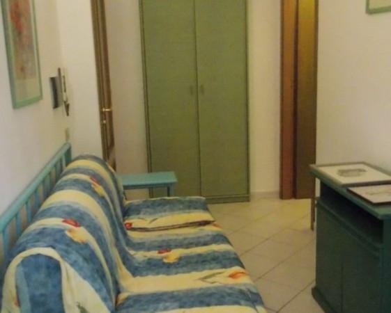 Appartamento in vendita a Muravera, 3 locali, prezzo € 60.000 | Cambio Casa.it