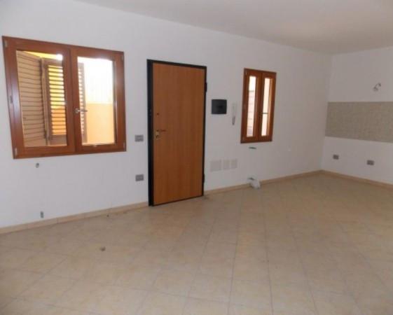Appartamento in vendita a Muravera, 4 locali, prezzo € 128.000 | Cambio Casa.it