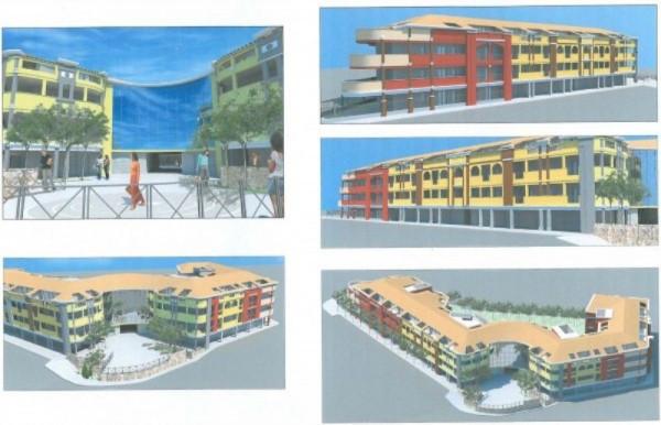 Terreno Edificabile Residenziale in vendita a Cagliari, 9999 locali, Trattative riservate | Cambio Casa.it