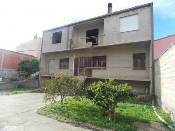 Soluzione Indipendente in vendita a Villaputzu, 9999 locali, Trattative riservate | Cambio Casa.it