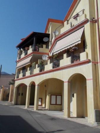 Appartamento in vendita a Villaputzu, 2 locali, prezzo € 95.000 | Cambio Casa.it