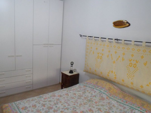 Bilocale Villaputzu Via Silvio Pellico 6 5