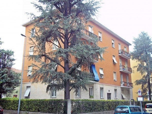 parma vendita quart: ospedale maggiore studio leonida s.r.l.