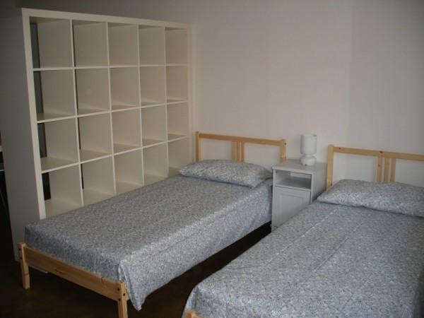 Appartamento in vendita a Padova, 1 locali, zona Zona: 1 . Centro, prezzo € 65.000 | CambioCasa.it