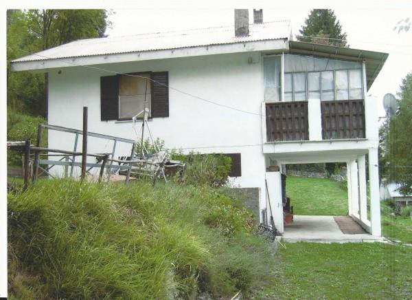 Soluzione Indipendente in vendita a Ormea, 9999 locali, prezzo € 120.000 | Cambio Casa.it