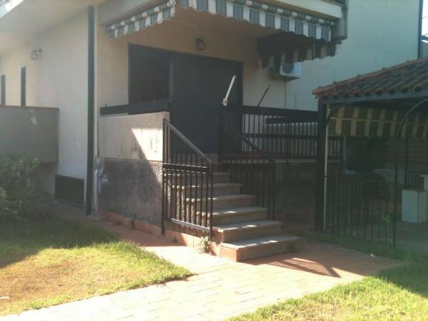 Appartamento in vendita a Riposto, 3 locali, prezzo € 145.000 | Cambio Casa.it