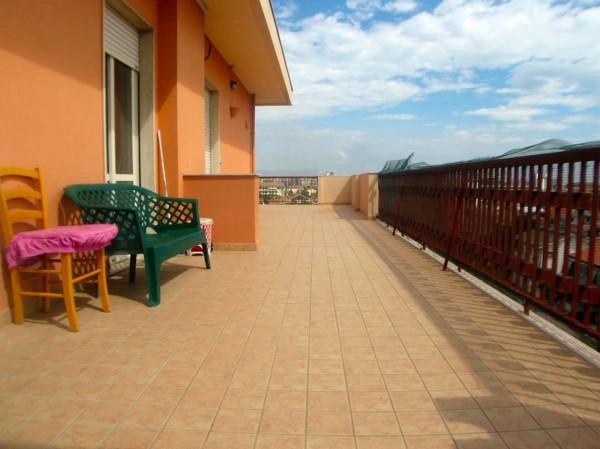 Appartamento in vendita a Pescara, 3 locali, prezzo € 100.000   Cambio Casa.it