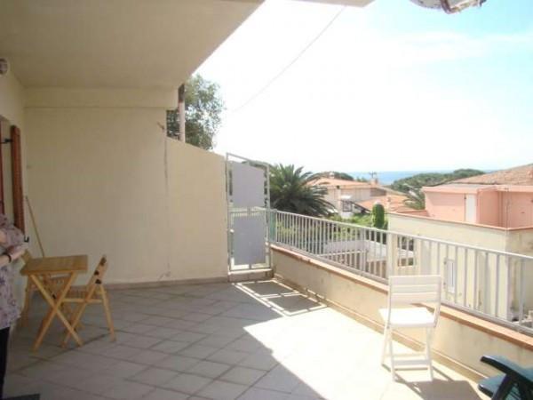 Appartamento in vendita a Dorgali, 3 locali, prezzo € 175.000 | Cambio Casa.it