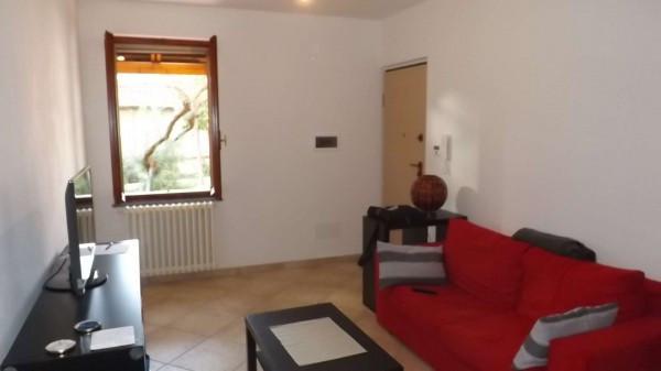 Appartamento in affitto a Acqui Terme, 1 locali, prezzo € 340 | CambioCasa.it