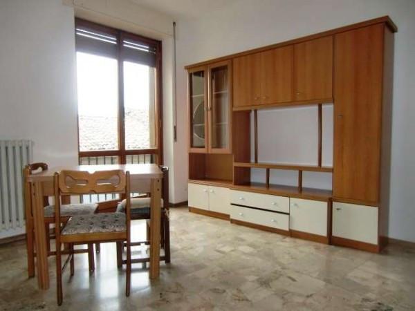 Appartamento in vendita a Asso, 2 locali, prezzo € 55.000 | Cambio Casa.it