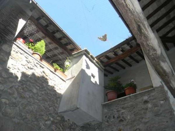 Bilocale Tolfa Via Del Macello 10