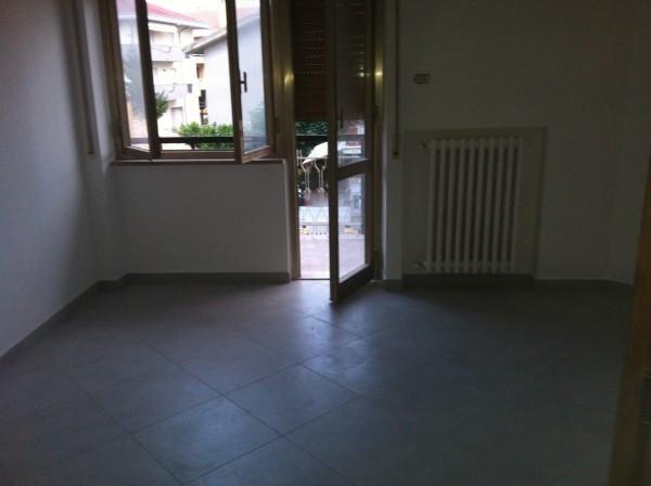 Appartamento Affitto Montesilvano