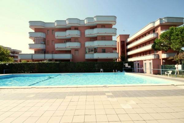 Appartamento in vendita a Comacchio, 3 locali, prezzo € 68.000   Cambio Casa.it