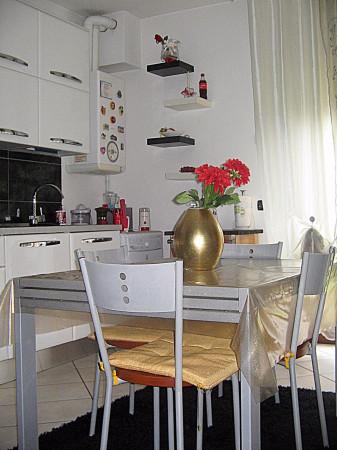 Bilocale Asola Via Monte Adamello 10