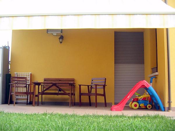 Bilocale Asola Via Monte Adamello 8