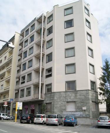 Appartamento in Vendita a Ivrea: 5 locali, 125 mq
