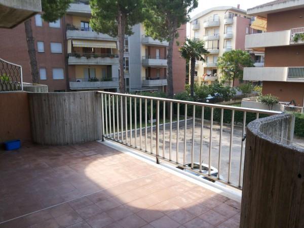 Bilocale Montesilvano Via Lazio 11
