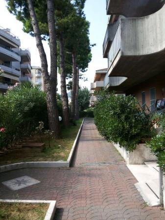 Bilocale Montesilvano Via Lazio 2