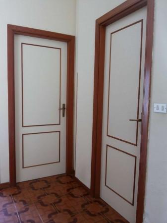 Bilocale Montesilvano Via Lazio 7