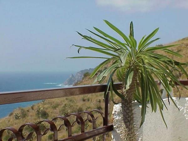 Appartamento in vendita a Joppolo, 2 locali, prezzo € 26.000 | Cambio Casa.it