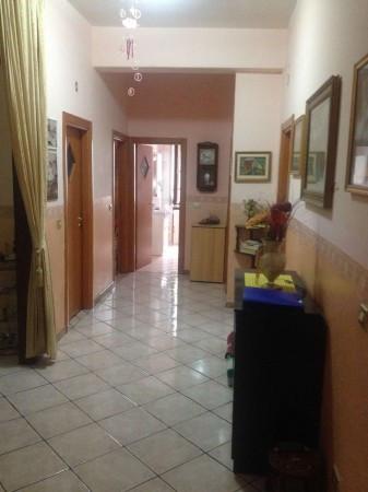 Appartamento in vendita a Nocera Superiore, 4 locali, prezzo € 195.000 | Cambio Casa.it