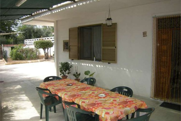Soluzione Indipendente in vendita a Castelforte, 6 locali, prezzo € 125.000 | Cambio Casa.it