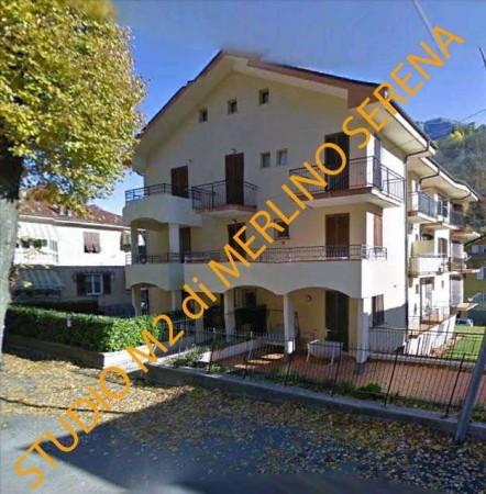 Appartamento in vendita a Ormea, 9999 locali, prezzo € 65.000 | Cambio Casa.it