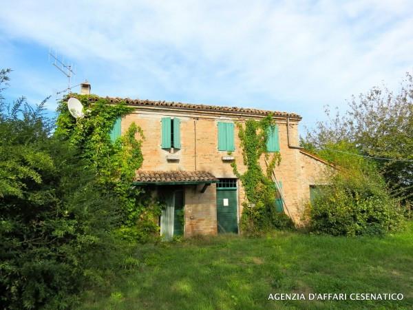 Casa indipendente in Vendita a Cervia Periferia: 5 locali, 250 mq