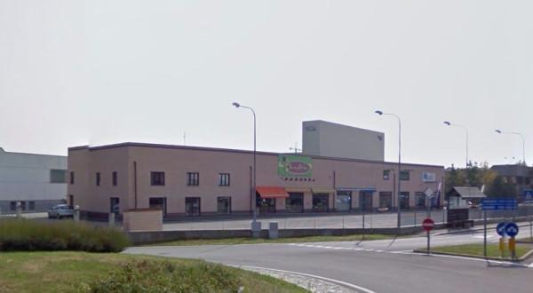Negozio / Locale in vendita a Frossasco, 3 locali, prezzo € 155.000 | Cambio Casa.it