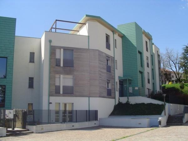 Bilocale Lambrugo Via Giuseppe Garibaldi 8