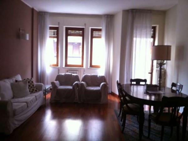 Appartamento Vendita Pescara