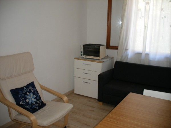 Appartamento in vendita a Padova, 1 locali, zona Zona: 1 . Centro, prezzo € 85.000 | Cambio Casa.it