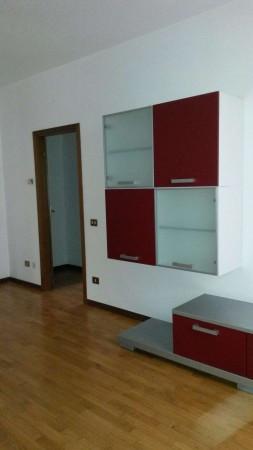 Appartamento in affitto a Crema, 2 locali, prezzo € 400 | Cambio Casa.it